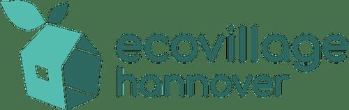 EcoV-Logo