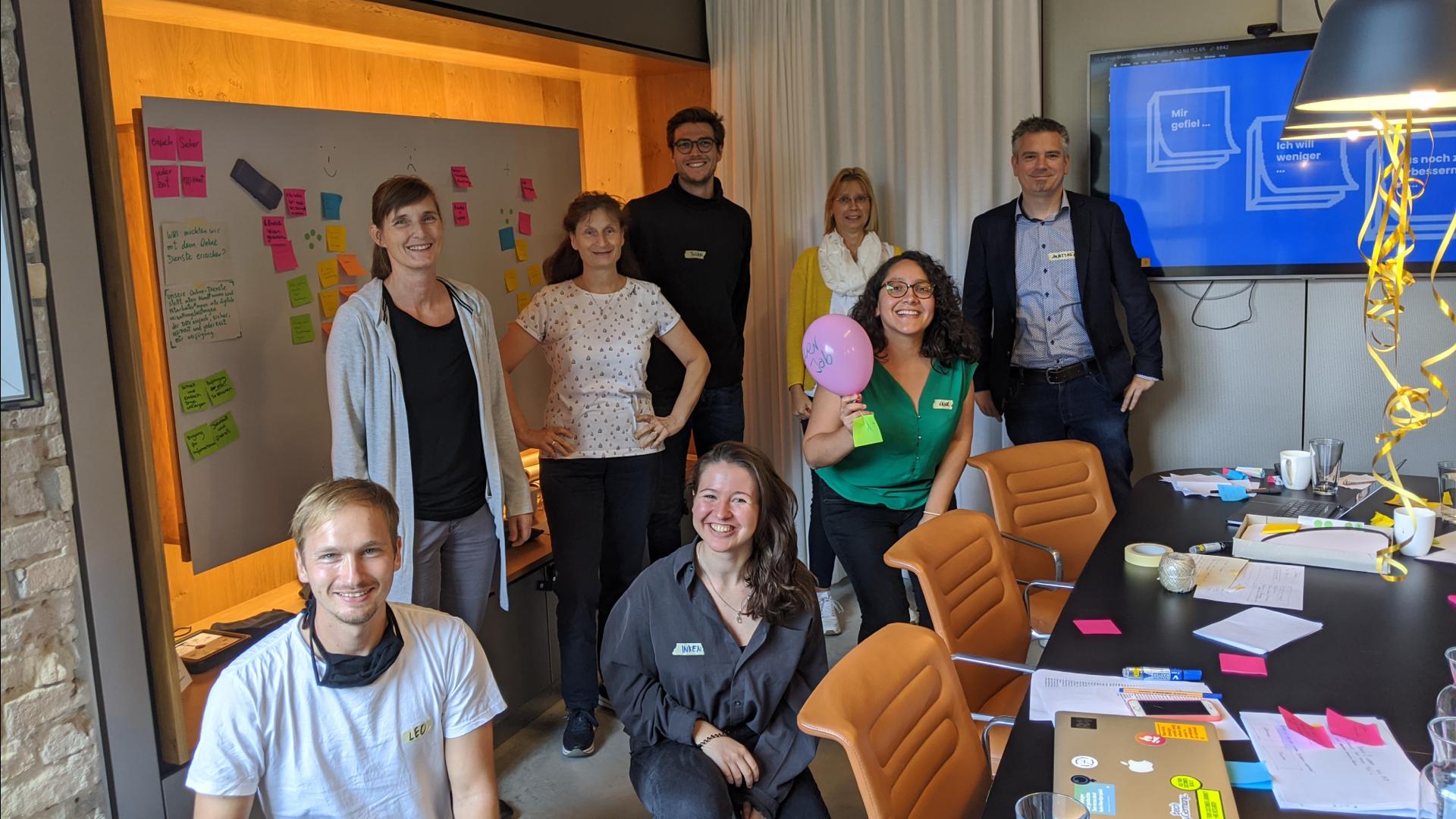 Workshop_team